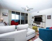 3100 N Ocean Blvd Unit 903, Fort Lauderdale image