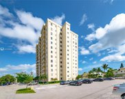 900 Ne 18th Ave Unit #303, Fort Lauderdale image