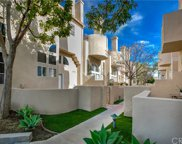 8310 Atlanta Avenue Unit #101, Huntington Beach image
