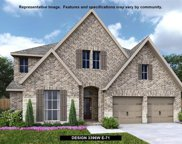 445 Tobacco  Pass, New Braunfels image