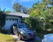 1531 Elmwood Street, Clearwater image
