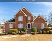 4229 Waterford Ln, Trussville image