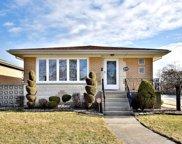 4301 N Olcott Avenue, Norridge image