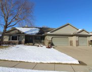 1311 S Snowberry Trl, Sioux Falls image