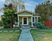 4231  Madison Ave, Culver City image