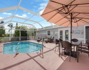 2205 Nw 15th  Street, Cape Coral image