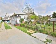 6522     Denver Avenue, Los Angeles image