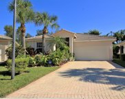 9090 Bay Point Circle, West Palm Beach image