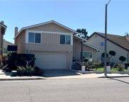 2230   E Nyon Avenue, Anaheim image
