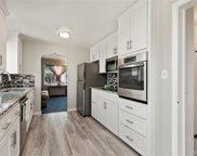 4051 S Cherokee Street, Englewood image