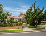 31055     Via Rivera, Rancho Palos Verdes image