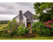4325 NW ORCHARD HEIGHTS  RD, Salem image