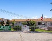 1061   E Bradley Ave, El Cajon image