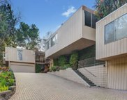 1131  Tower Rd, Beverly Hills image