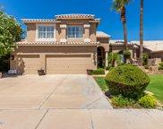15856 S 38th Street, Phoenix image