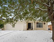 228 Chandler Crossing Trail, Round Rock image