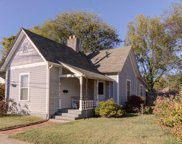 215 Kern Place, Knoxville image