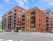 226 N Clinton Street Unit #613, Chicago image