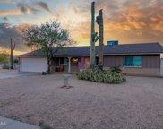 3016 E Northern Avenue, Phoenix image