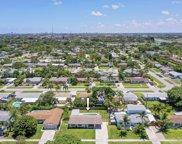 937 Firetree Road, North Palm Beach image