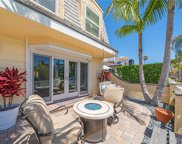 607     19th Street, Huntington Beach image