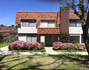 27935     Ridgebrook Court, Rancho Palos Verdes image