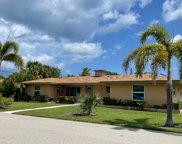 131 Edwards Lane, Palm Beach Shores image