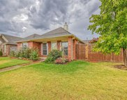 1425 SW 24th Street, Moore image