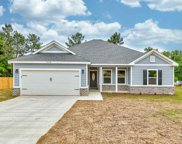 524 Sand Pine, Midway image