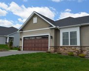 7134 Cassidy  Court Unit 203, Victor-324889 image