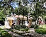 3117 W Morrison Avenue, Tampa image