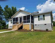 146 Bramblewood Circle, West Columbia image