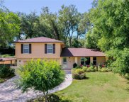 112 Candlewick Road, Altamonte Springs image