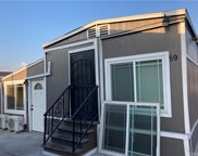 12265     Woodruff Avenue     59, Downey image