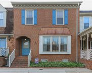 712 Lord Dunmore Drive, Southwest 1 Virginia Beach image