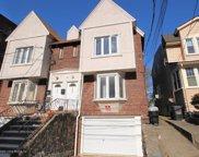 169  Silver Lake Road, Staten Island image