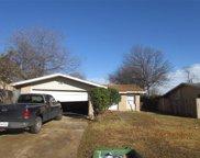 3521 Russwin Drive, Garland image