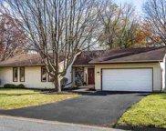 2650 Richardson St, Fitchburg image
