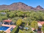 5950 E Valley Vista Lane, Paradise Valley image