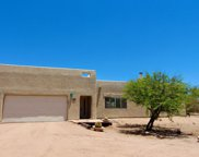 31039 N 67th Street, Cave Creek image