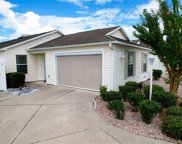 1803 Huckleberry Street, The Villages image