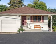 1030 Brown Ave, Lafayette image