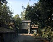 24707 Hutchinson Rd, Los Gatos image