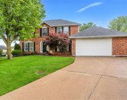 735 Winterfield  Drive, St Peters image