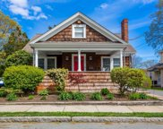 355 ROCHESTER STREET, Fall River image