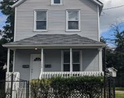 108 Catherine Street, Red Bank image