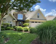 5021 Camelot Dr, Columbia image