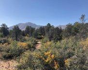 4425 W Clear Fork Circle, Prescott image