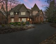 1305 Kimball Court, Naperville image