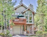 641 Timber Lake Way, Winter Park image